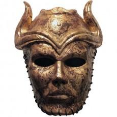 Máscara de Hijo de la Arpía...