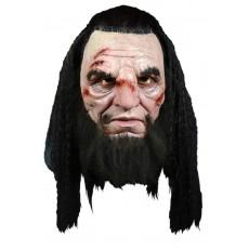 Máscara de Wun Wun Juego de...
