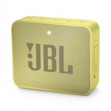 JBL Go 2 - Altavoz...