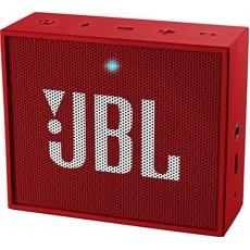 JBL Go - Altavoz portátil...