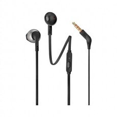 Jbl t205 negro auriculares...
