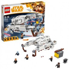 LEGO Star Wars 75219...