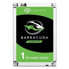 Seagate barracuda 2.5...