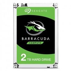 Barracuda st2000dm008...