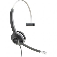 Cisco Headset 531 Monoaural...