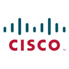 Cisco Cable de alimentación...