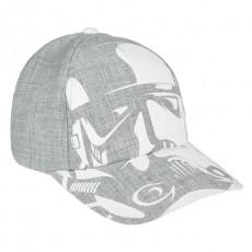 Gorra Innovación Star Wars,...