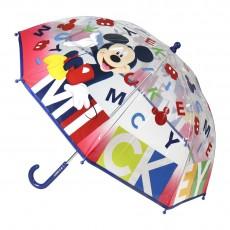 Paraguas, Rojo 001, One...