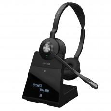 Jabra Engage 75 - Auricular...