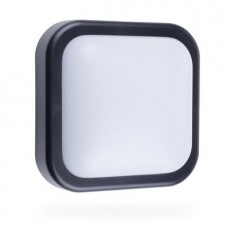 Smartwares GOL-002-HB Luz...