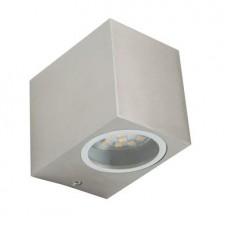 Ranex 5000.464 Luz LED...