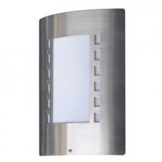Ranex 5000.087 Luz guía LED...