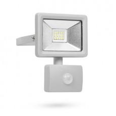 Smartwares SL1-DOB10 Luz de...