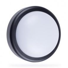 Smartwares GOL-003-HB Luz...