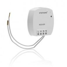 Smartwares SH5-RBS-04A...