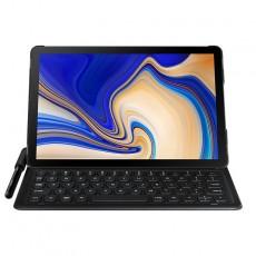 Funda con teclado Samsung...