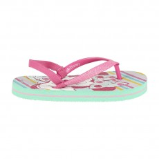 Chanclas premium minnie,...