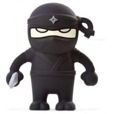 Memoria 17815 ninja negro...