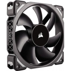 Ventilador de PC Corsair...