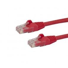 Cable de red Ethernet...