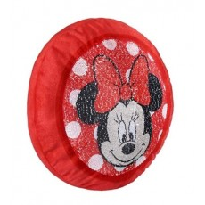 Cojin premium minnie, Color...