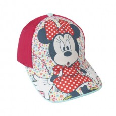 Gorra minnie , Color...
