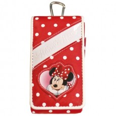 Cartera minnie - 2100000647