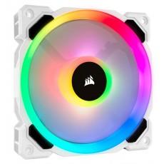 Ventilador RGB LED PWM...