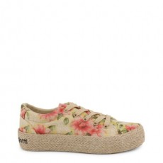 Sneakers - Laura Biagiotti...