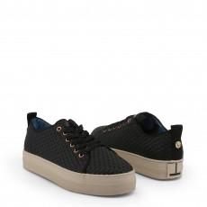 Sneakers - U.S. Polo...