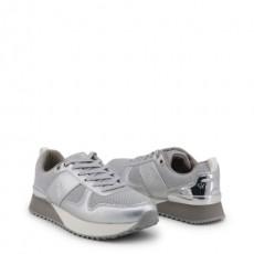 Sneakers U.S. Polo...