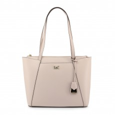 Shopping Bag - Michael Kors...