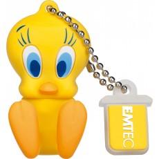 Memoria usb 2.0 -Emtec -...
