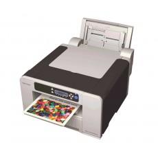 Ricoh sg3110dn - impresora...