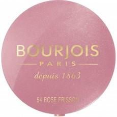 Bourjois,  Fard Joues...