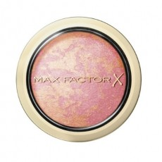 Max Factor, Creme Puff...