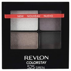 Revlon, Colorstay 16 hour...