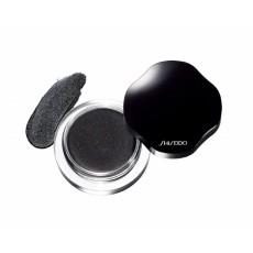 Shiseido, Shimmering...
