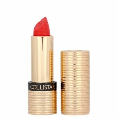 Collistar, Labial Unico...