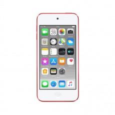 Apple iPod touch (de 256...