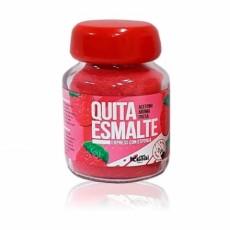 Katai Nails, Quitaesmalte...
