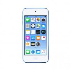 Apple iPod touch (de 128...