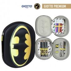 Plumier Triple 3D Batman...