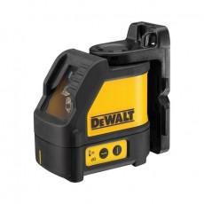DeWalt DW088KD-XJ Láser...
