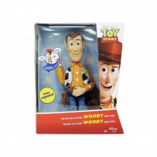 Toy Story - Figura de...