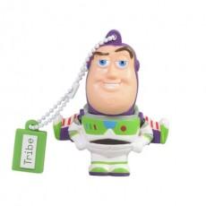 Toy Story, USB 16GB Buzz...
