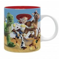Toy Story, taza original