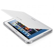 Funda samsung book cover...