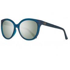 Guess GU7402 89Q - Gafas de...