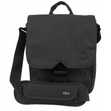 Stm bags scout 2 para ipad...